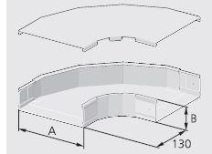 Abb. 1 (PIK WDF  S 150/ 60 S)