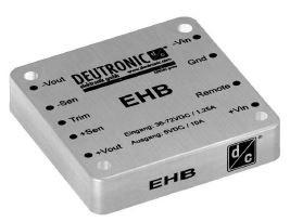 Abb. 1 (EHB75-24-24)