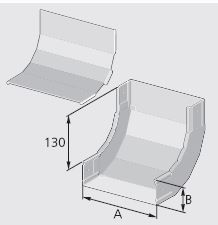 Abb. 1 (PIK WDI 100/ 60 VA)