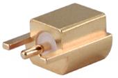 Abb. 1 (82_MCX-S50-0-22/111_NE)