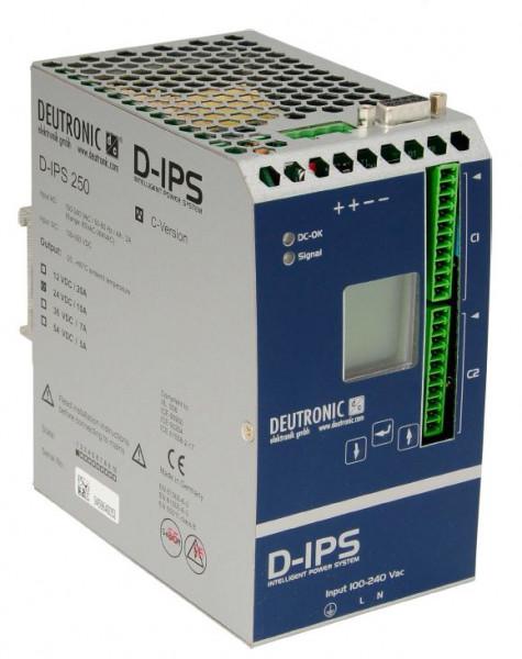 Abb. 1 (D-IPS250-24)