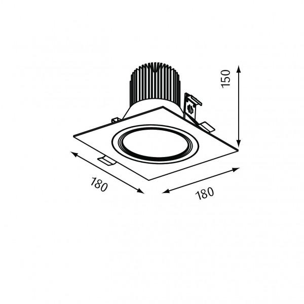 Abb. 2 (S31E180-SISIC1830H31)